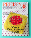 magazin_2009
