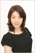 photo_omori